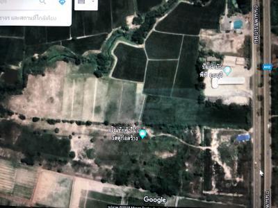 ที่ดิน 170000 ประจวบคีรีขันธ์ กุยบุรี สามกระทาย